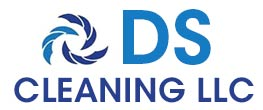 DS Cleaning LLC
